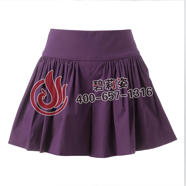 定制裙子厂家